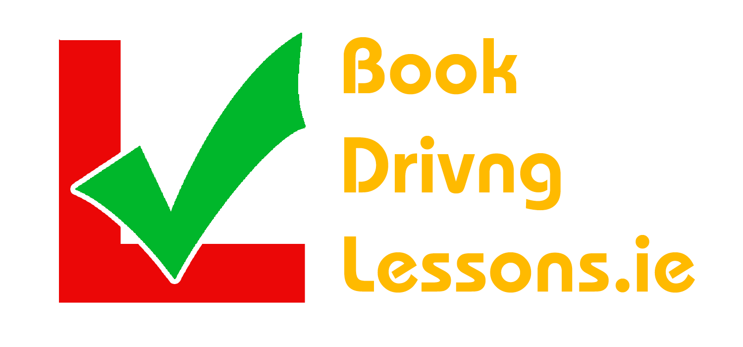 Book Driving Lessons in Ireland